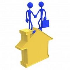 aides-financieres (1)