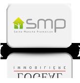 logosmp_web