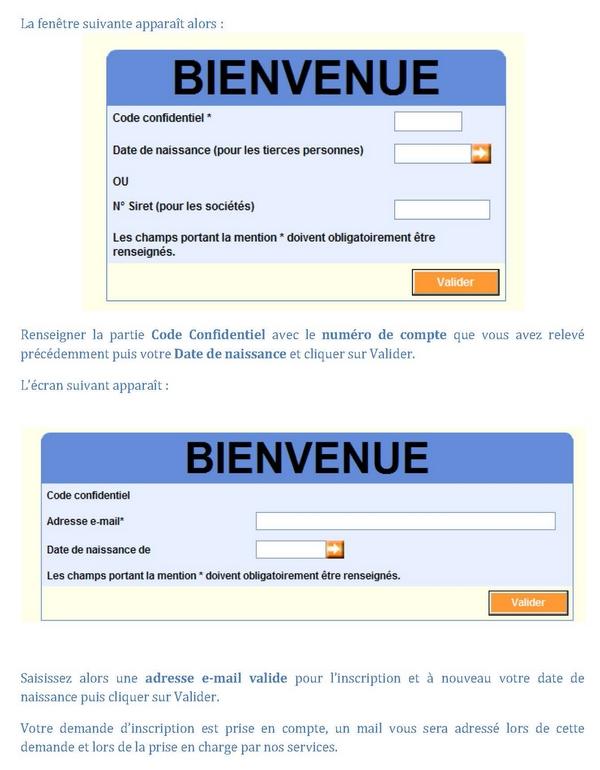 espace-client-page2