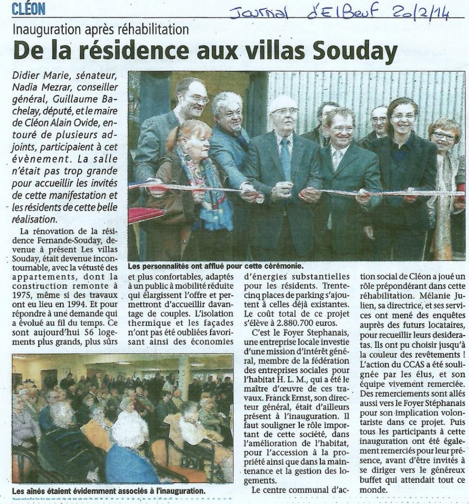 presse-inauguration-villa-souday