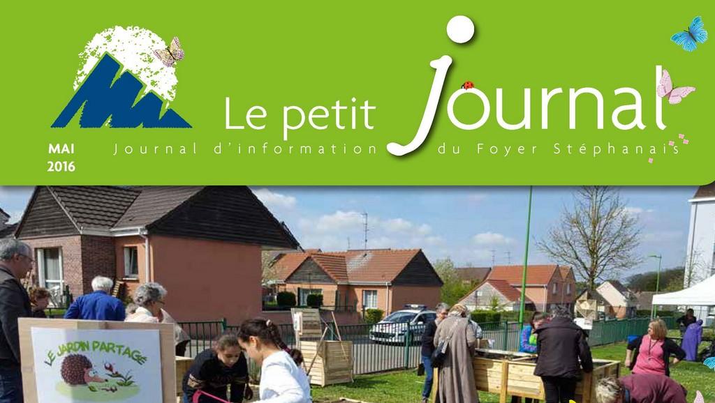 LPJ-FoyerStephanais-mai-2017