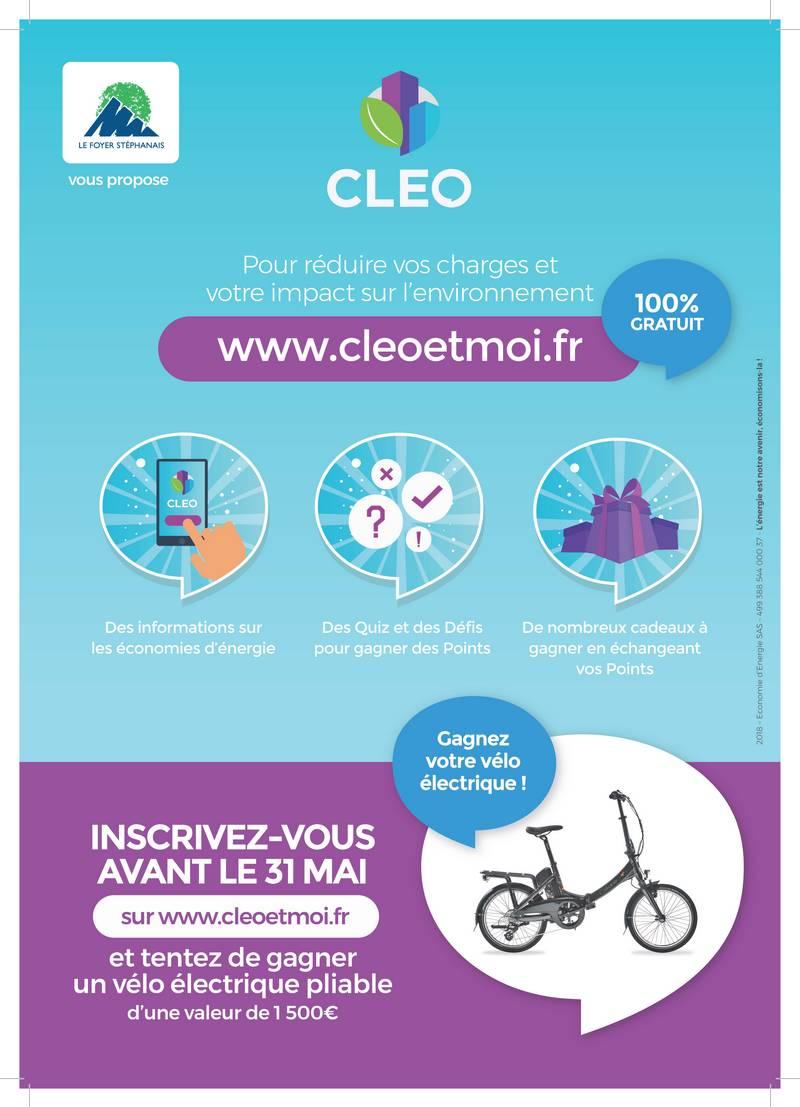 CLEO-FS-2018