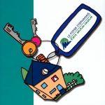 modalités d'accès au logement