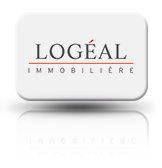 logologeal-immo_web