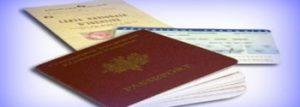 passeport-et-carte-d_identite_france - modalités