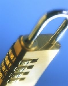 securité (3)