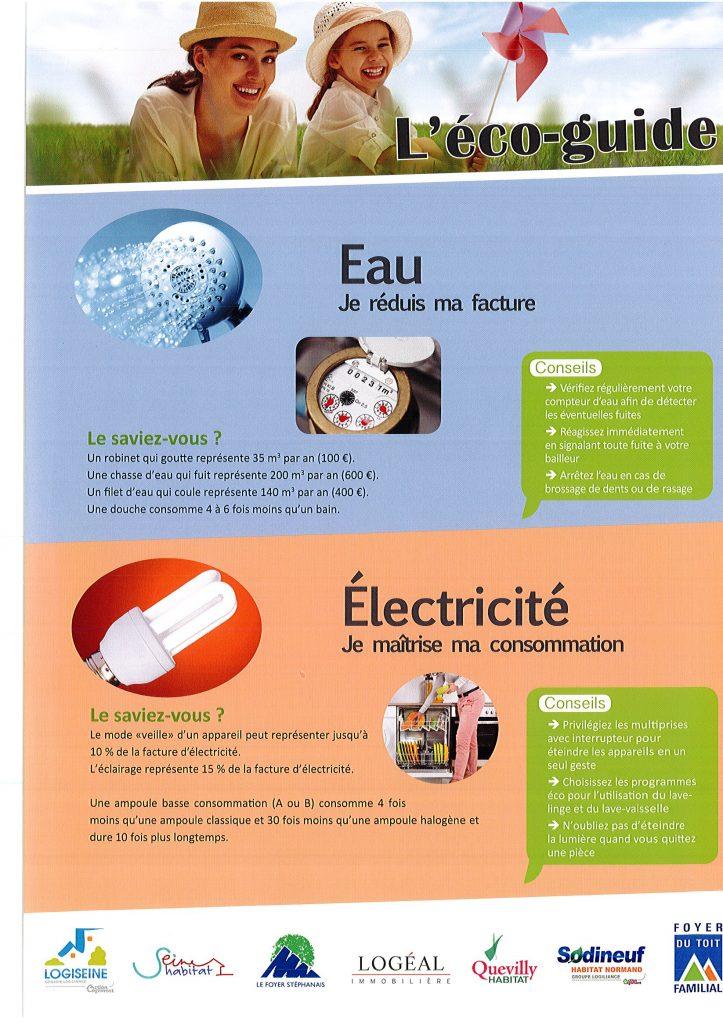 eco-guide