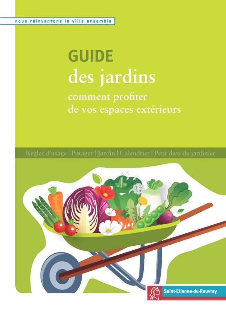 guide-jardin