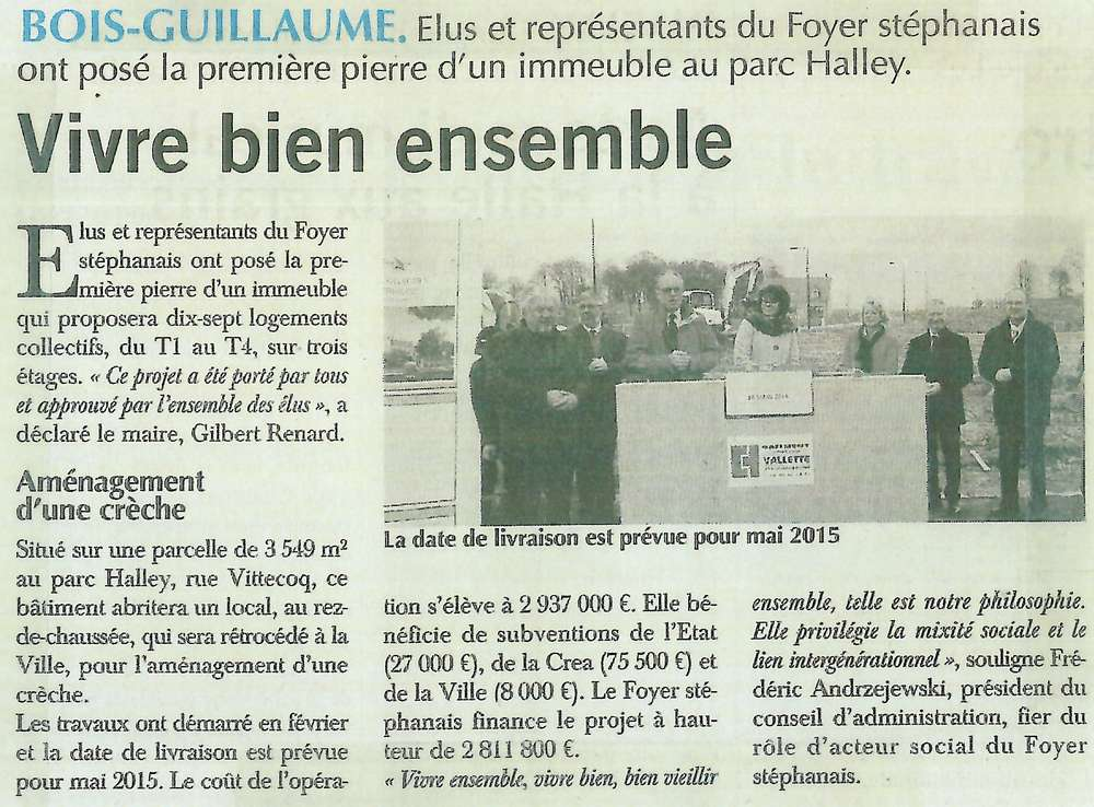 presse-03-04-14-bois-guillaume
