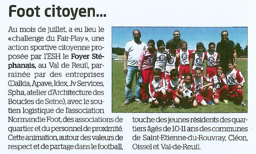 presse-foot-citoyen-2014