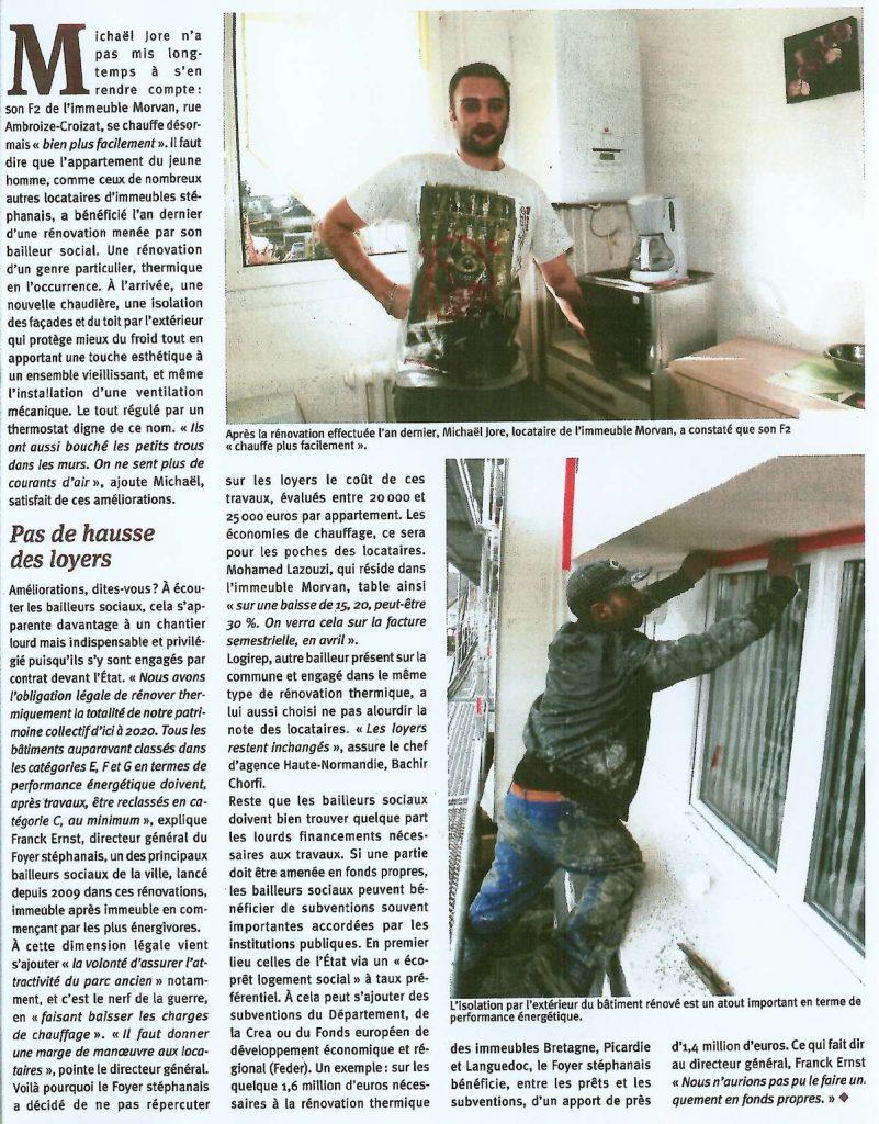 presse-rehabilitation-thermique2014