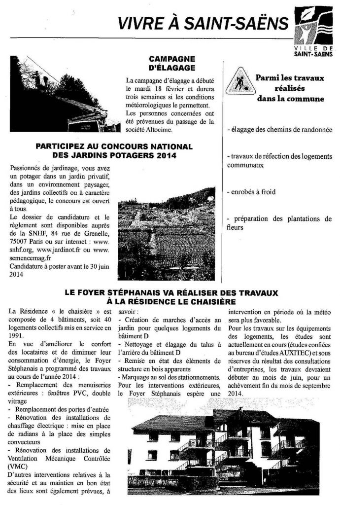 presse-vivre-saint-saens