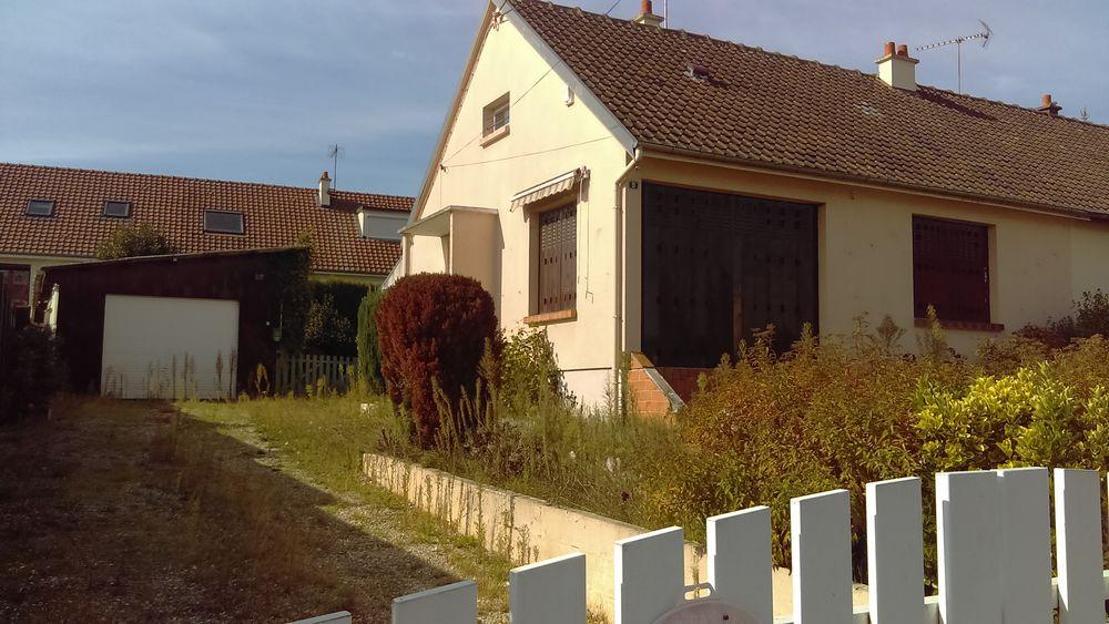 SER-vente pavillon-Ardennes
